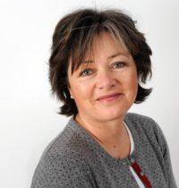 Elin Stoermann-Næss
